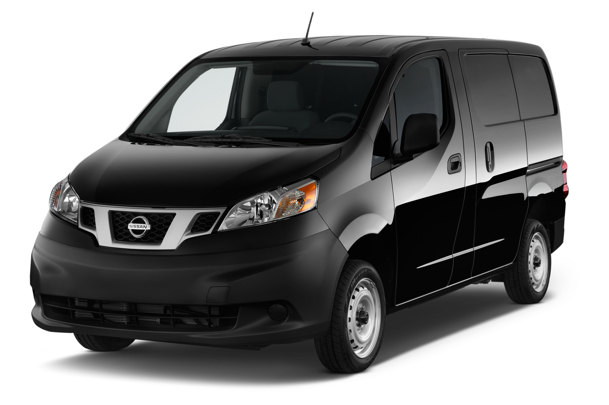 Nissan NV200 (ή παρόμοιο)